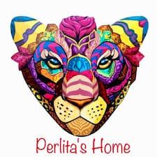 Perlita'S Homeさんのプロフィール