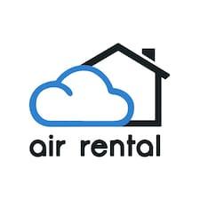 Air Rental