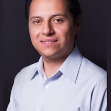 Oscar Raúl