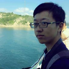 Profil korisnika 家磊