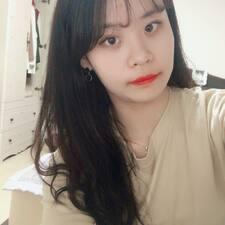 Nutzerprofil von 영주