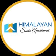 Himalayan Suiteさんのプロフィール