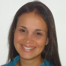 Dayhana User Profile
