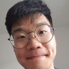 Byeong Tak User Profile