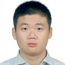 Profil korisnika 德锐