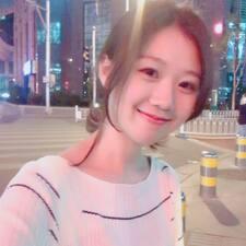 Zuo User Profile