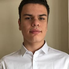Elios User Profile