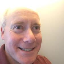 Profilo utente di Harold