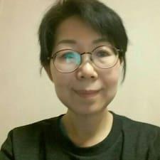 Profil korisnika 향희