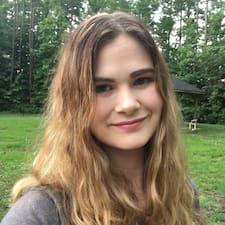 Profil korisnika Erika