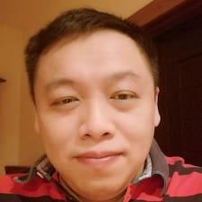 Ck Kullanıcı Profili