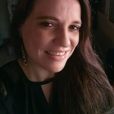 Profil korisnika Mauricette