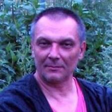 Profil korisnika Валентин
