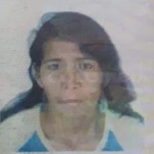 Myriam Ita User Profile