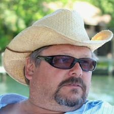 Larry Kullanıcı Profili