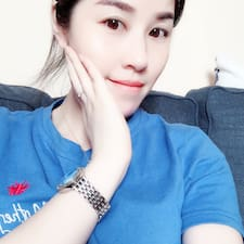 Profil korisnika 莫凡