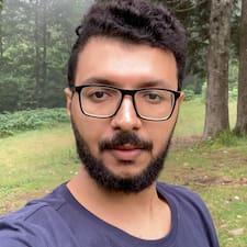 Profilo utente di منصور