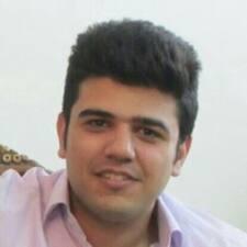 Mohammadsaleh User Profile