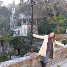Više informacija o domaćinu: Mariana