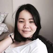 Lay Cheng님의 사용자 프로필