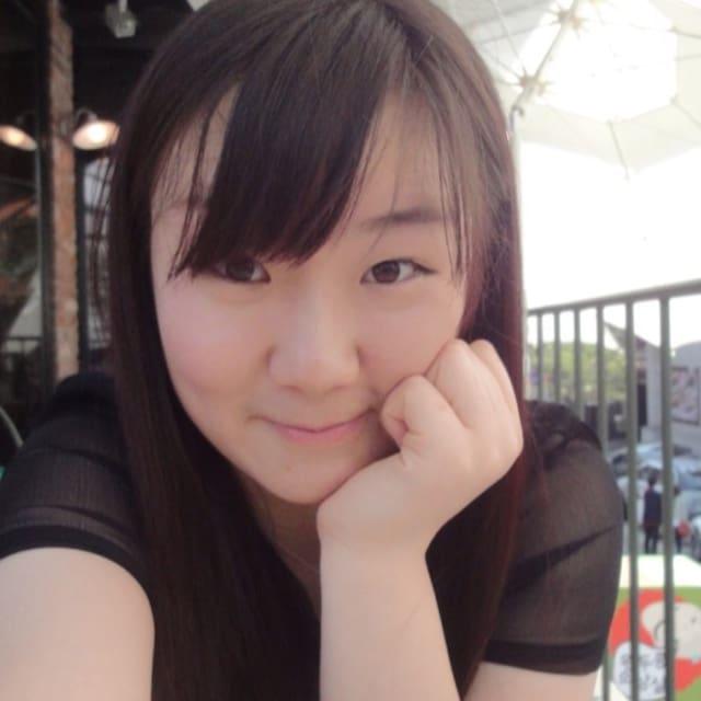 Profil utilisateur de 豆子