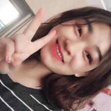 幸福泡泡专业儿童摄影  (飘飘) felhasználói profilja