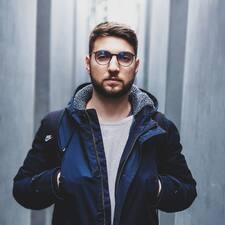 Alexandru N. User Profile