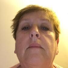 Jillian Kullanıcı Profili