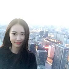 Sheng - Profil Użytkownika