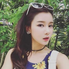 Perfil de usuario de Qianqian
