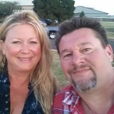 Scott And Christine User Profile