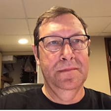 Paul Kullanıcı Profili