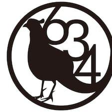 634resort0