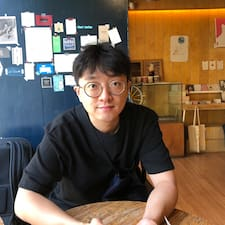 Jungbin님의 사용자 프로필