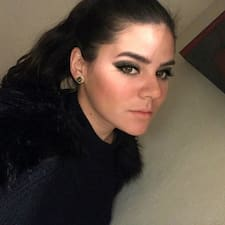 Samantha Maribel User Profile