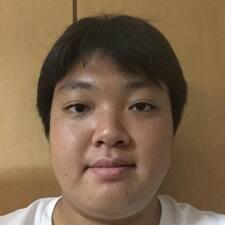 了 - Profil Użytkownika