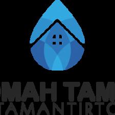 Profil utilisateur de Omah Tamu