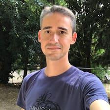 Yoann - Profil Użytkownika