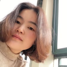 Xiaoxiaさんのプロフィール