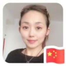 Nutzerprofil von A彩