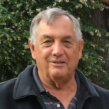 Bryon Kullanıcı Profili