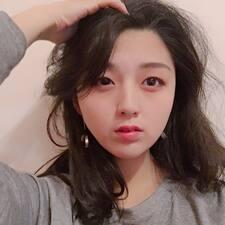 JiaWei님의 사용자 프로필