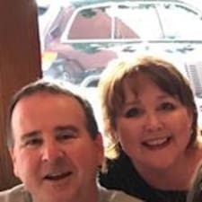 Liz And Steve