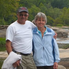 Judy And Randy님은 슈퍼호스트입니다.