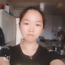 Nutzerprofil von 燕玲