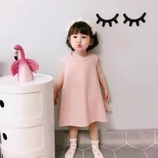 Profil korisnika 锦萍