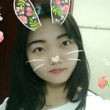 Perfil de usuario de 刘露