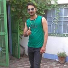 Profilo utente di Aamir