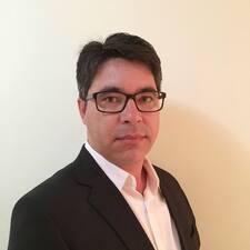 Altair Francisco Da Silva User Profile