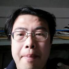 Profilo utente di 亚威